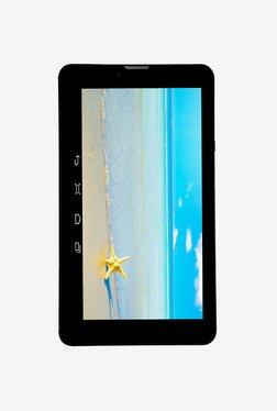 Datawind UbiSlate 7SC Dual Sim 4GB (Black)