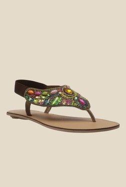 ebff90582ac79f Get Flat 60% off on Catwalk Women s Footwear -