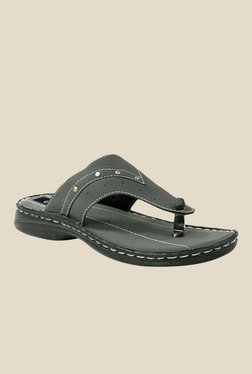 Gisole Prince Grey Casual Sandals
