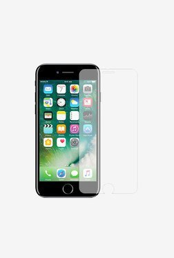 Stuffcool Puretuff Tempered Glass Protector for iPhone 7