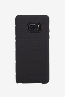 Case-Mate Tough Mag Hard Back Cover for Galaxy Note 7
