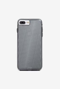Case-Mate Tough Translucent Back Cover for iPhone 7+ (Smoke)