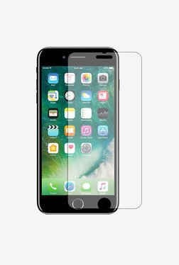 Stuffcool Puretuff Tempered Glass Protector for iPhone 7+