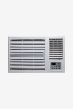 Onida WA183FLT 1.5 Ton 3 Star Window AC (White)