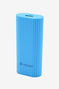 Lapcare LPB-52 5200 MAh Power Bank (Blue)