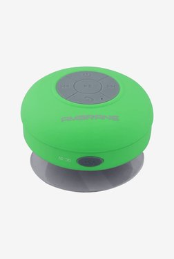 Ambrane Portable Bluetooth Speaker BT-3000 Green