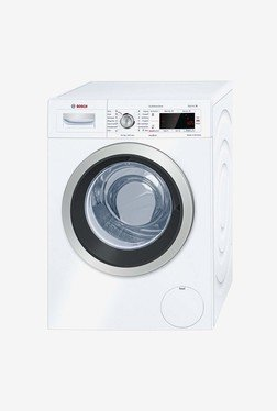 BOSCH WAW24440IN 8KG Fully Automatic Front Load Washing Machine