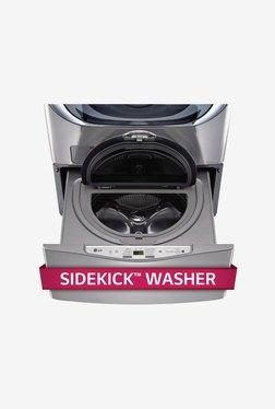 LG F70E1UDNK1 3.5Kg Fully Automatic Front Load Washing Machine