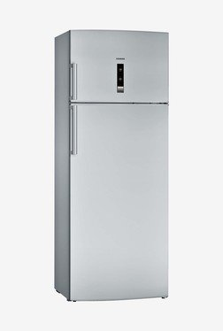 SIEMENS KD46NXI30I 401Ltr Double Door Refrigerator