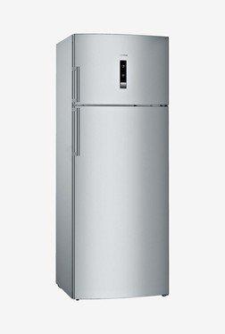 SIEMENS KD56NXI30I 507Ltr Double Door Refrigerator