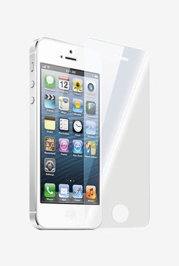 Plastron Tempered Glass For Apple IPhone 5/5S
