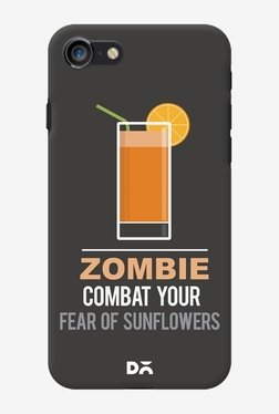 DailyObjects Zombie Case for iPhone 7