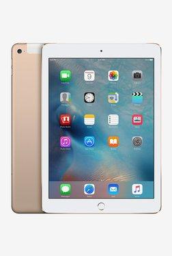 Apple MH1G2HNA 9.7 Inch IPad Air 2 (Gold)