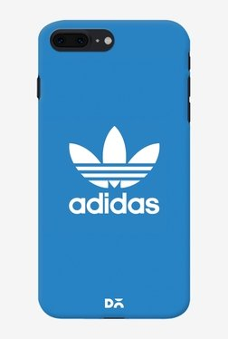 DailyObjects Adidas Original Logo Case For IPhone 7+