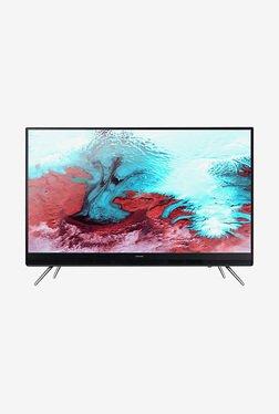 Samsung 40K5100 101.6Cm (40 Inch) Full HD LED TV (Black)