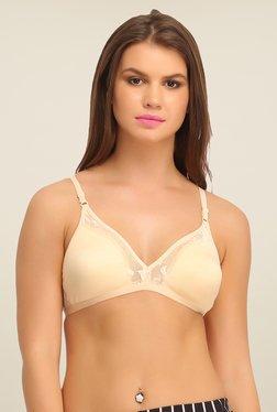 Clovia Women Inner & Nightwear - Clearance Sale discount offer  image 4