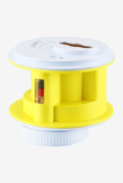 Tata Swatch BULB1.5K 1500 Liters Cartridge (Yellow)