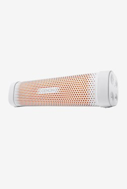 Denon DSB-100 Bluetooth Speaker (White)