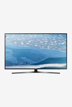 SAMSUNG 49KU6470 49 Inches Ultra HD LED TV