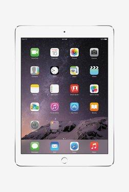 Apple IPad Air 2 Wi-Fi + Cellular 32 GB (Silver)