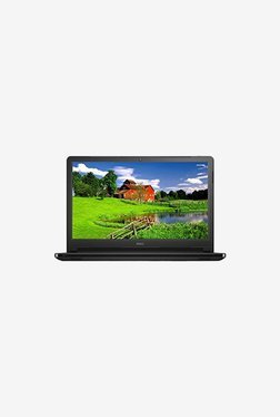 Dell Inspiron 5559 Laptop (i3-6100U/4GB/1TB/Win10+MS Office)