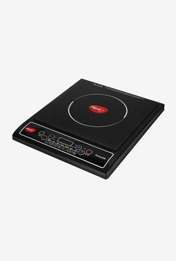 Pigeon Favorite 1800 W Induction Cooktop (Black)