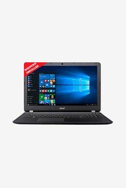 Acer ES1-531 15.6 Inch 500 GB Laptop (Black)