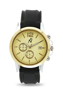 Yepme YPMWATCH1757 Analog Watch For Men