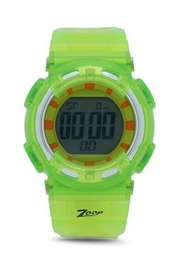 Zoop NEC3026PP03J Digital Watch for Kids