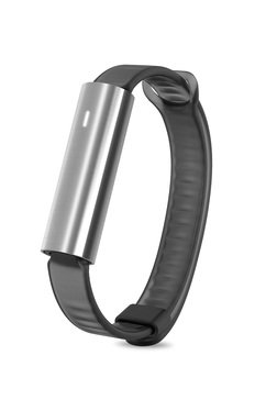 Misfit MIS1005 Ray Unisex Fitness Band