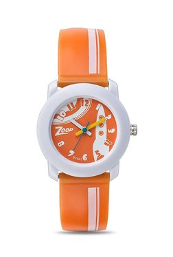 Zoop NDC3025PP29CJ Analog Watch for Kids