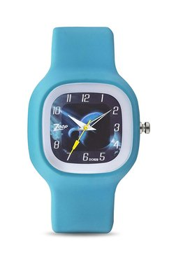 Zoop NEC3030PP09C Analog Watch for Kids