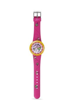 Zoop 26007PP02 Analog Watch for Kids