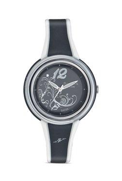 Sonata 8962PP02 Yuva Analog Watch for Women image
