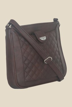 7ae71f2ebcd Buy Esbeda Women Bags - Upto 50% Off Online - TATA CLiQ