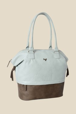 Baggit Avery Sperry Ice Synthetic Shoulder Bag