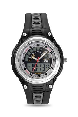 Yepme YPMWATCH3930 Analog-Digital Watch For Men