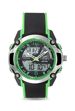 Yepme YPMWATCH4170 Analog-Digital Watch For Men