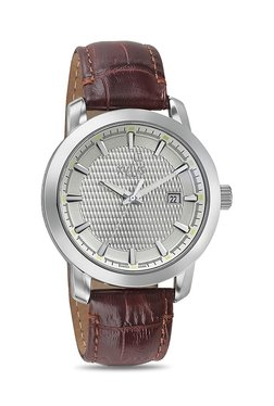 Xylys 40012SL01 Contemporary Analog Watch For Men