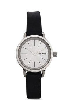 Skagen SKW2361 Hagen Analog Watch For Women