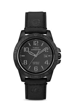Timex T49927 Expedition Analog Watch Unisex Watch