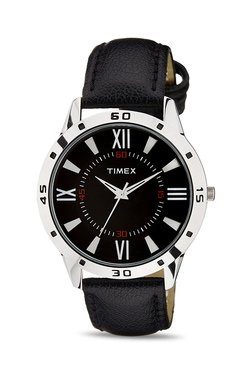 Timex TW002E114 Analog Watch For Men