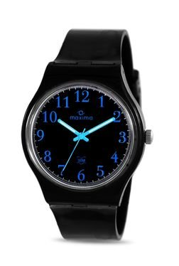 Maxima Watches | Buy Maxima Watches Online At Best Price In India At