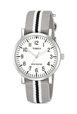 Timex TWEG15420 OMG Analog Unisex Watches