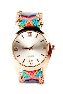 Fashion watches under 999 (flat 25% off)- printed dials