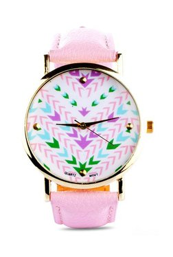 Joker & Witch AMWW73 Analog Watch for Women