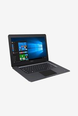 RDP 1430B 35.81cm Laptop (Intel Quad Core, 32GB) Black image