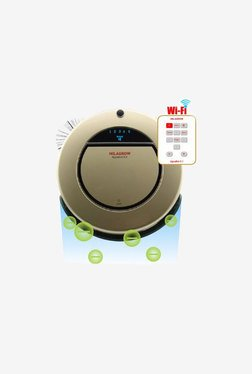 Milagrow AguaBot 5.0 Wi-Fi, Ionizing, Wet Clean Robot
