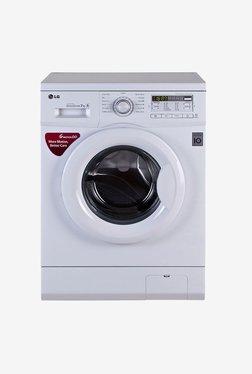 LG FH0B8QDL22 7Kg Fully Automatic Washing Machine (White)