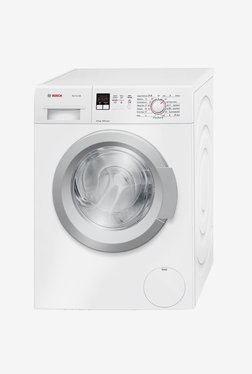 BOSCH WAK20165IN 6.5KG Fully Automatic Front Load Washing Machine
